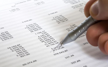 Accounting Outsourcing Will Share Your Burden of Responsibilities